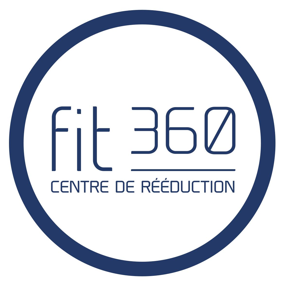 Fit-360.lu
